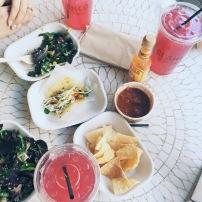 Blanco Tacos, Phoenix, AZ